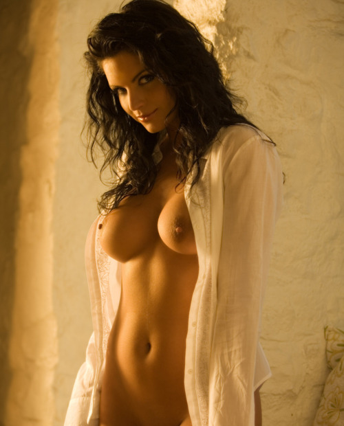 angie harmon hot nackt