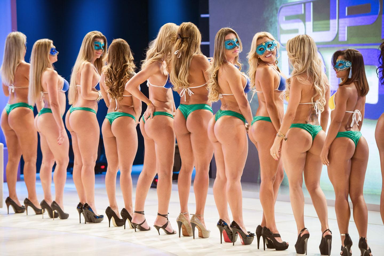 Brazilian hot girl, australian sex sites