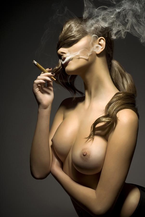 galereya-devushek-foto-erotika